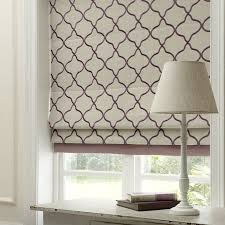 Blinds Cochin Different Types Of Blinds Images Videos
