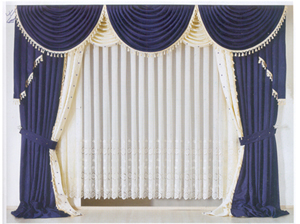 Images Of Curtains 7 types of curtains |